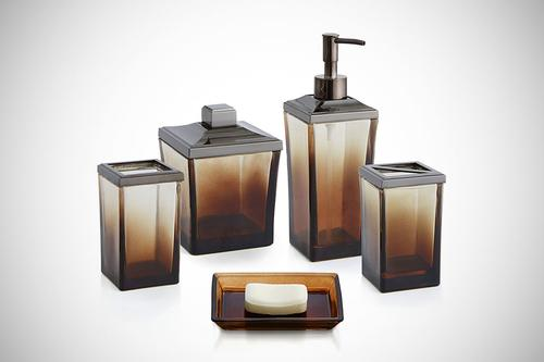 Coffee Maker Object Oriented Design : Paradigm Trends Modern bath accessories