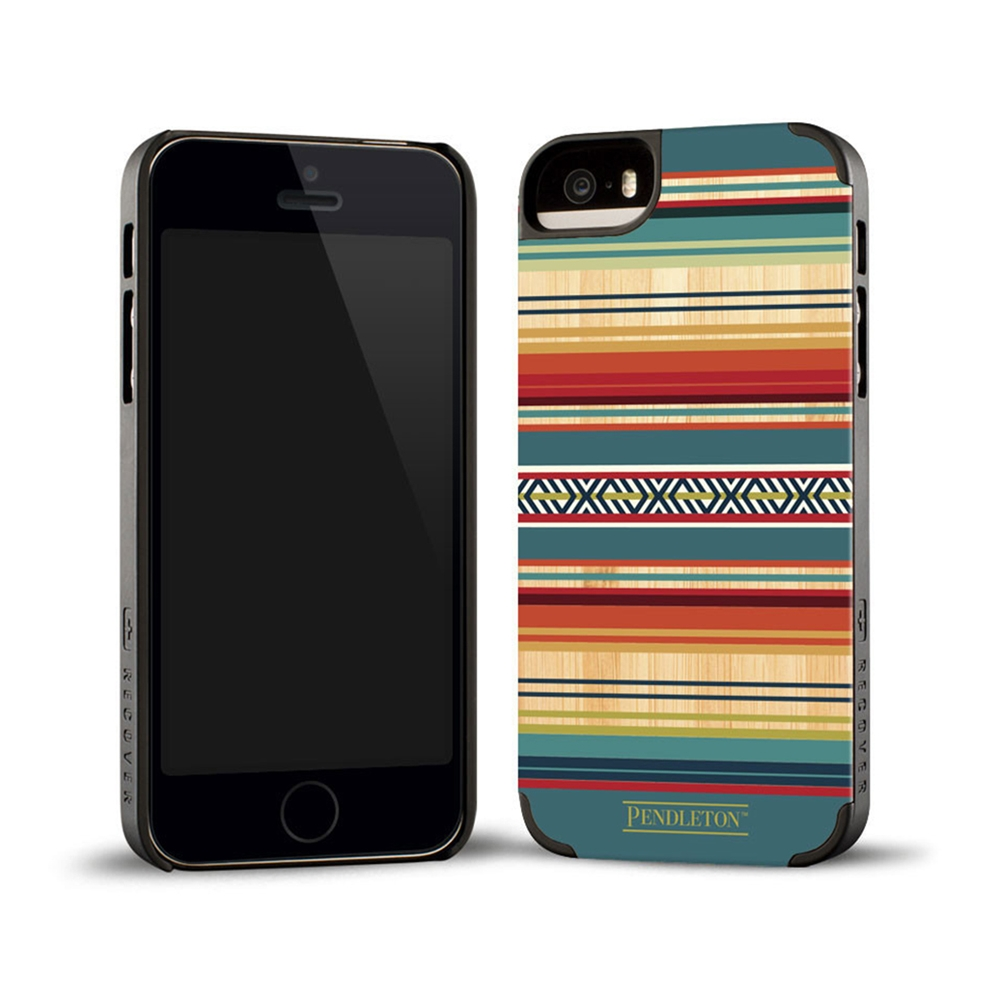 iphone case, bamboo iphone case, bamboo case, recover wood case