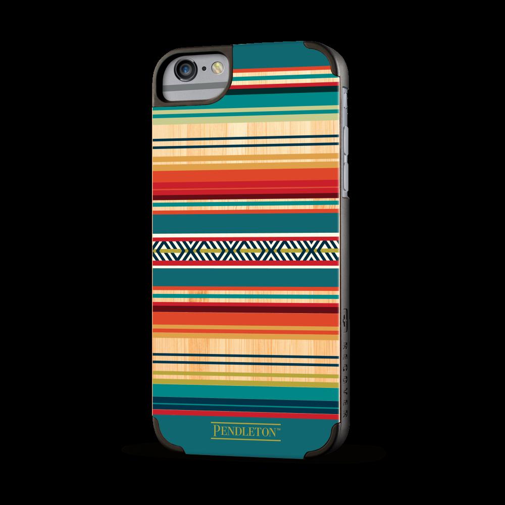 iphone case, bamboo iphone case, bamboo case, recover wood case