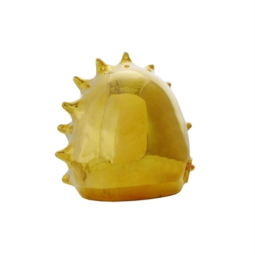 Kawa Gold, Handcrafted - Home Decor - Britto Charette