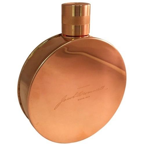 jacob bromwell, bromwell flask, copper flask, alamo flask