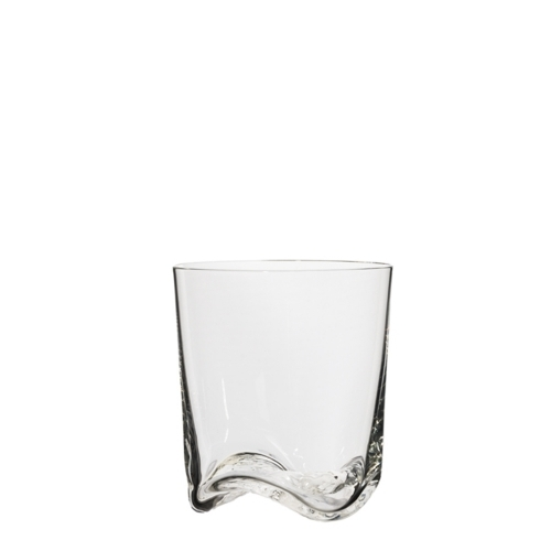Wave Glass, Goods