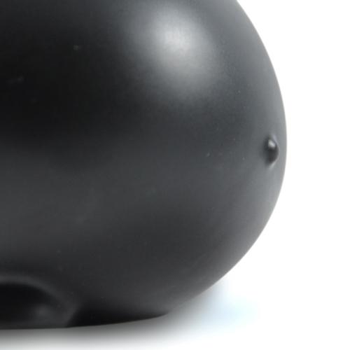 B.B.bank, Black, Le Mouton Noir