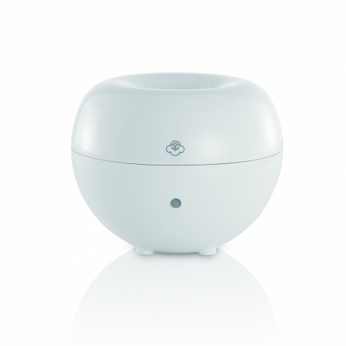 Blob Scentilizer, White