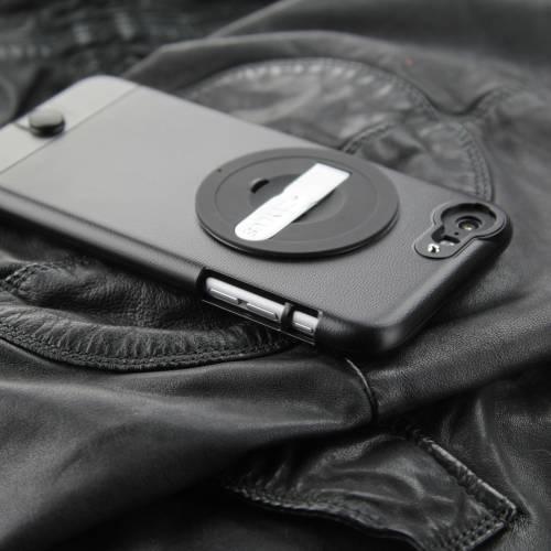 Lite Case for iPhone 6 Plus - Ztylus