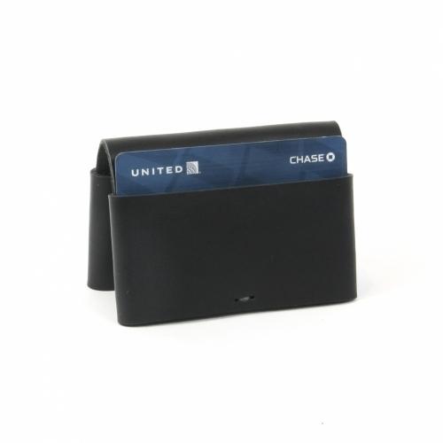 No. 33 Credit Card Sleeve, Christensen