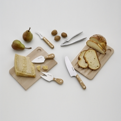 Cheese, Honey, Nuts Set, Lamami