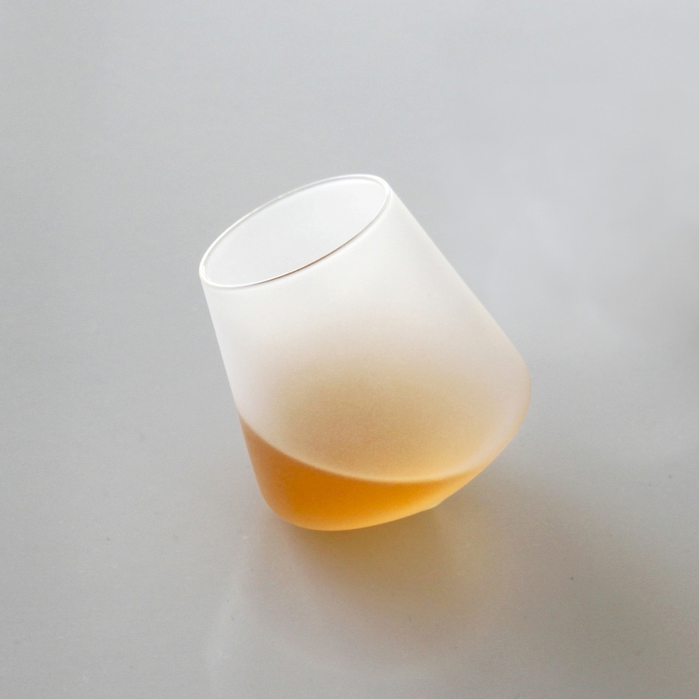 Frosted Shot Glasses | Cupa-Shot Ice Set | Sempli