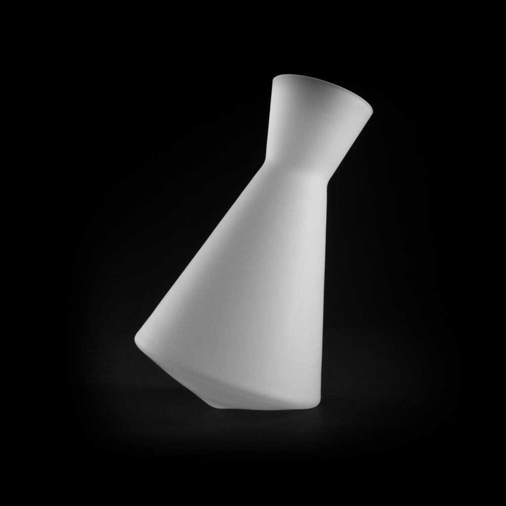 Decanter   Vaso-Aqua ICE   Sempli