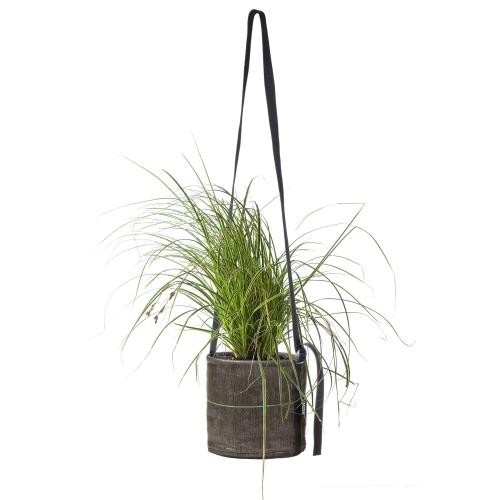 Hanging Pot, 10L