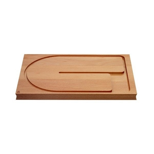 Scanwood-Carving Board Large