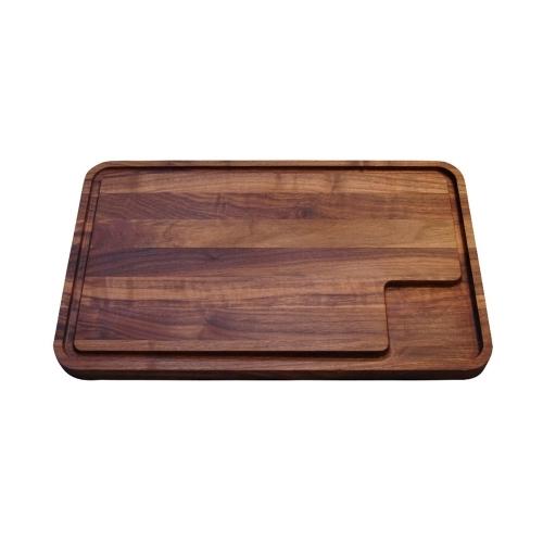 Board Akacia