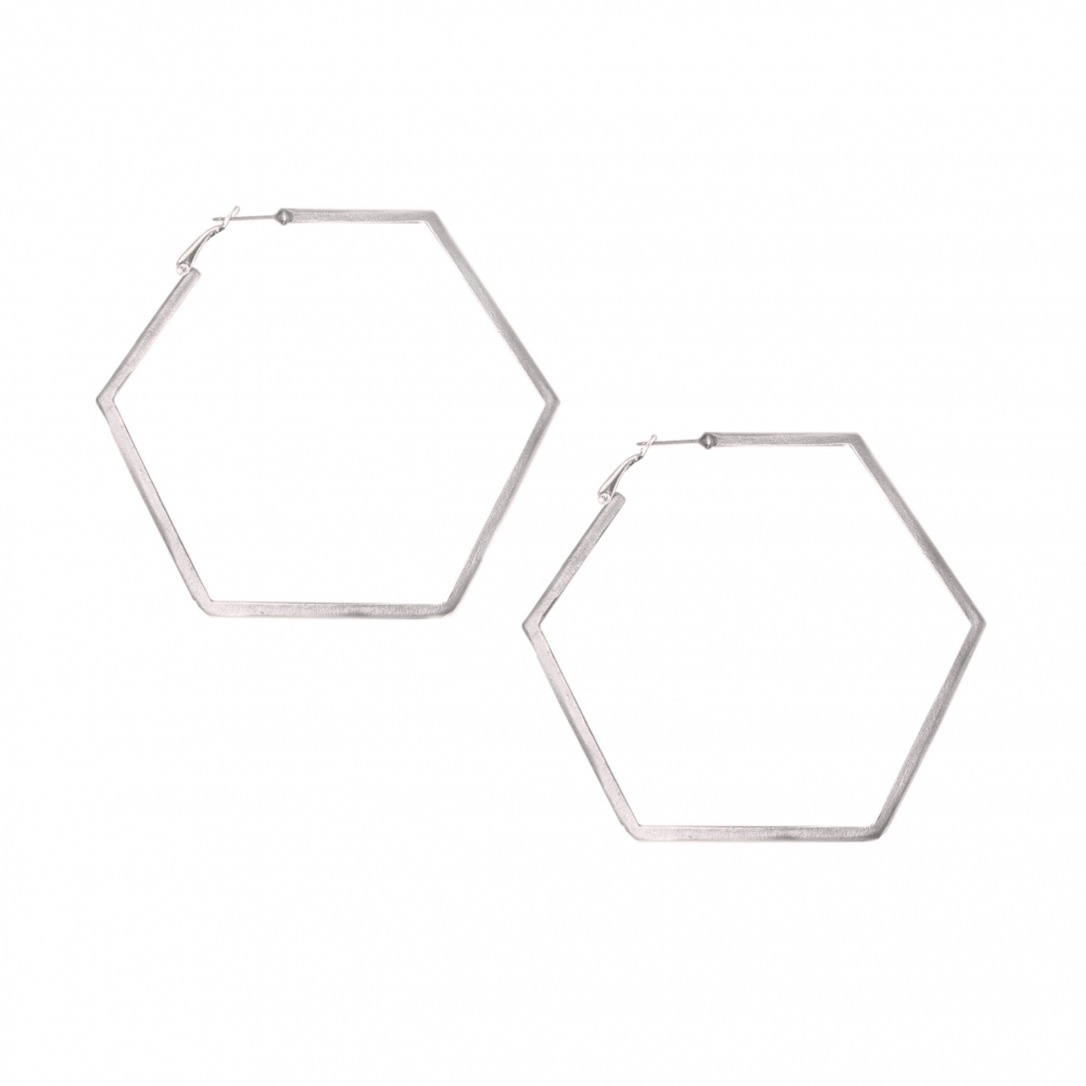 Hexagon Hoops, Polite Society