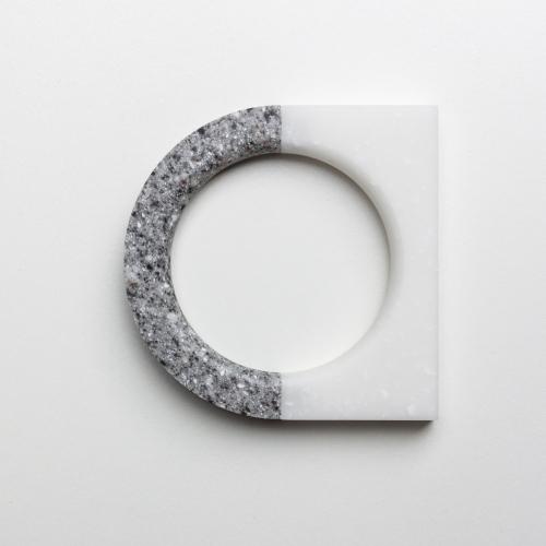 Platinum/Arctic Ice