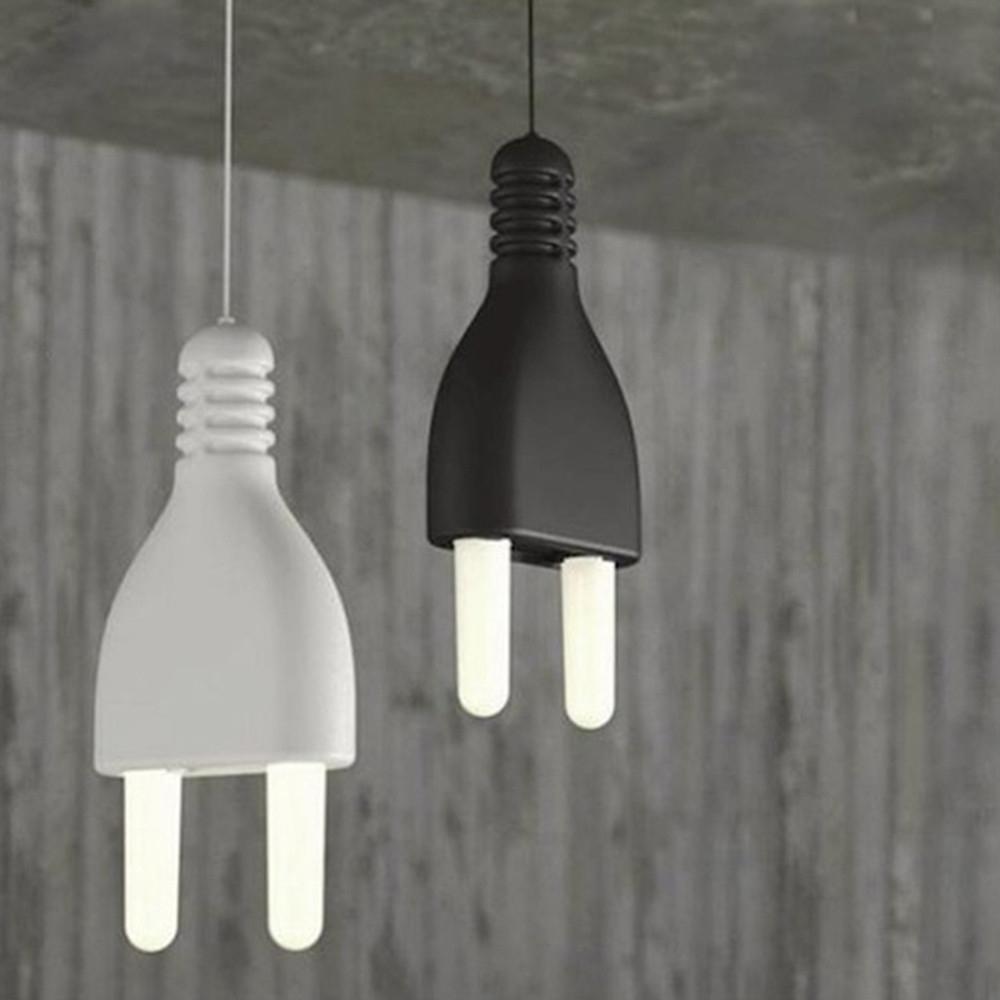 Plug Lamp, Propaganda