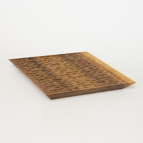Swell Tray, Medium