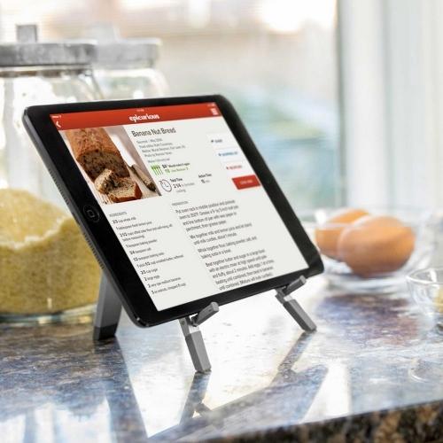 Compass 2 iPad Stand, Twelve South