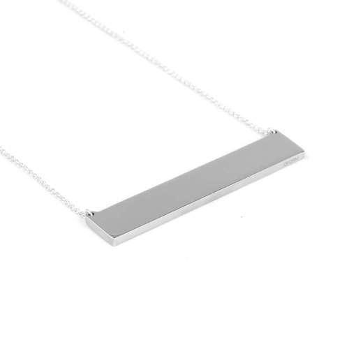 Necklace No. 16 | 1.0