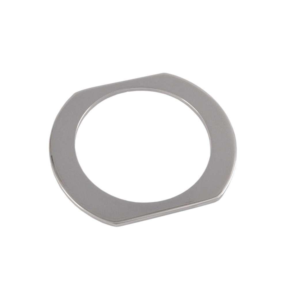 O Form-Bracelet No. 03 | 1.0