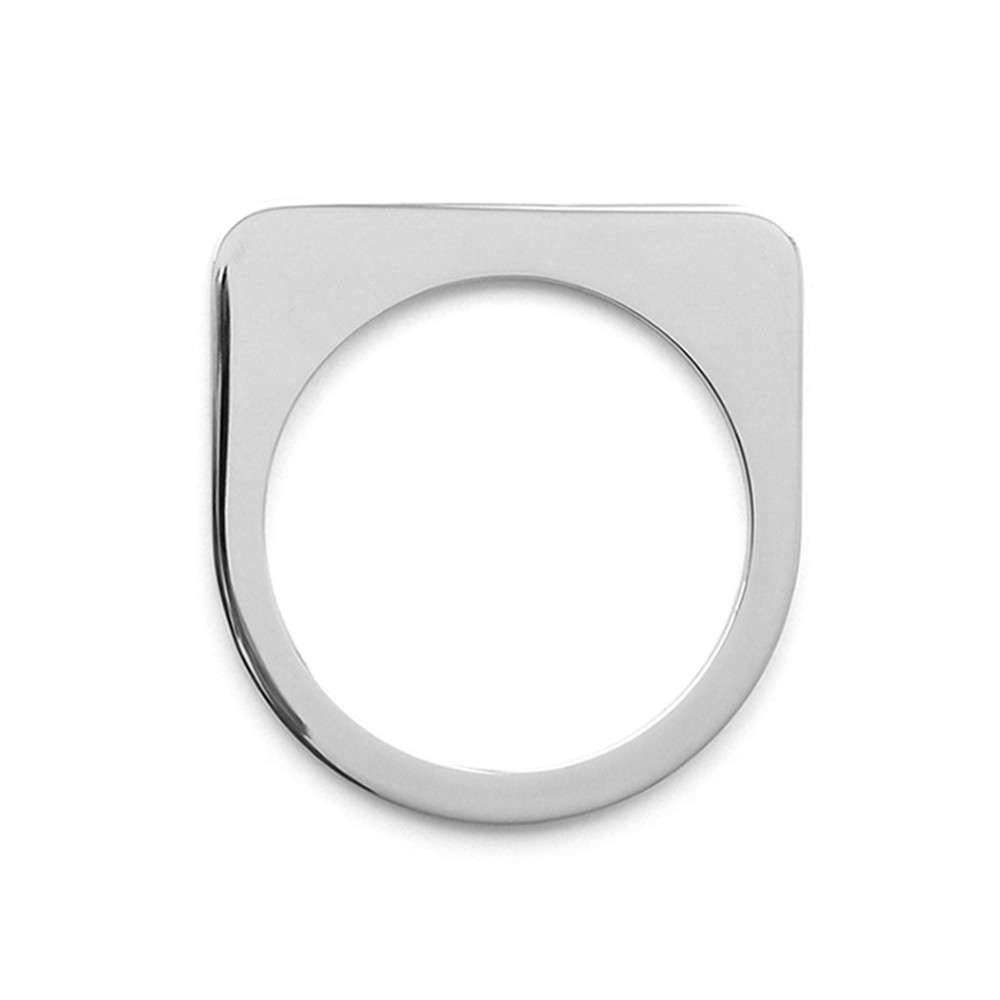 O Form-Bracelet No. 05   1.0