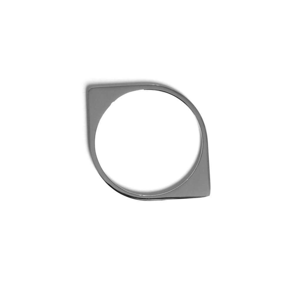 O Form-Bracelet No. 03   2.0