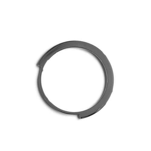 Bracelet No. 04   2.0