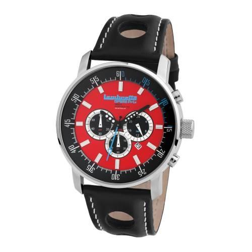 Imola Leather | Lambretta Watches