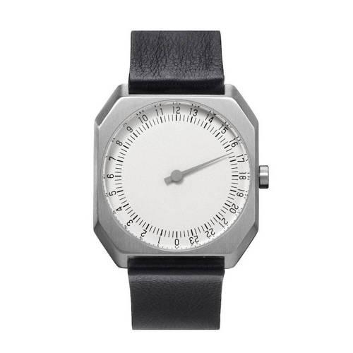 Slow Jo 05 Watch