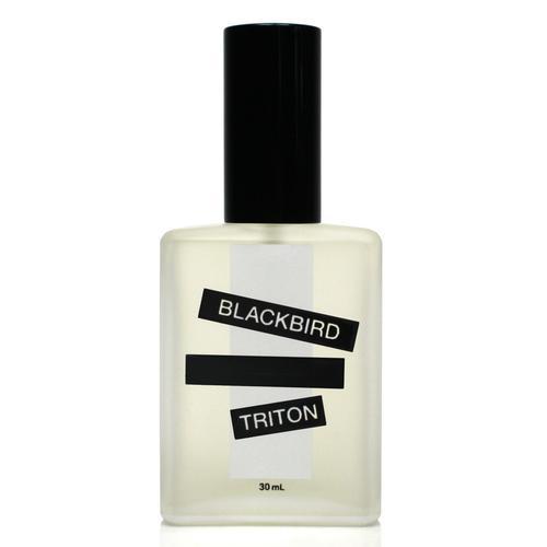 Eau de Parfum | Triton