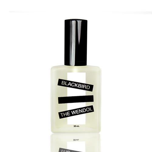 Eau de Parfum   The Wendol