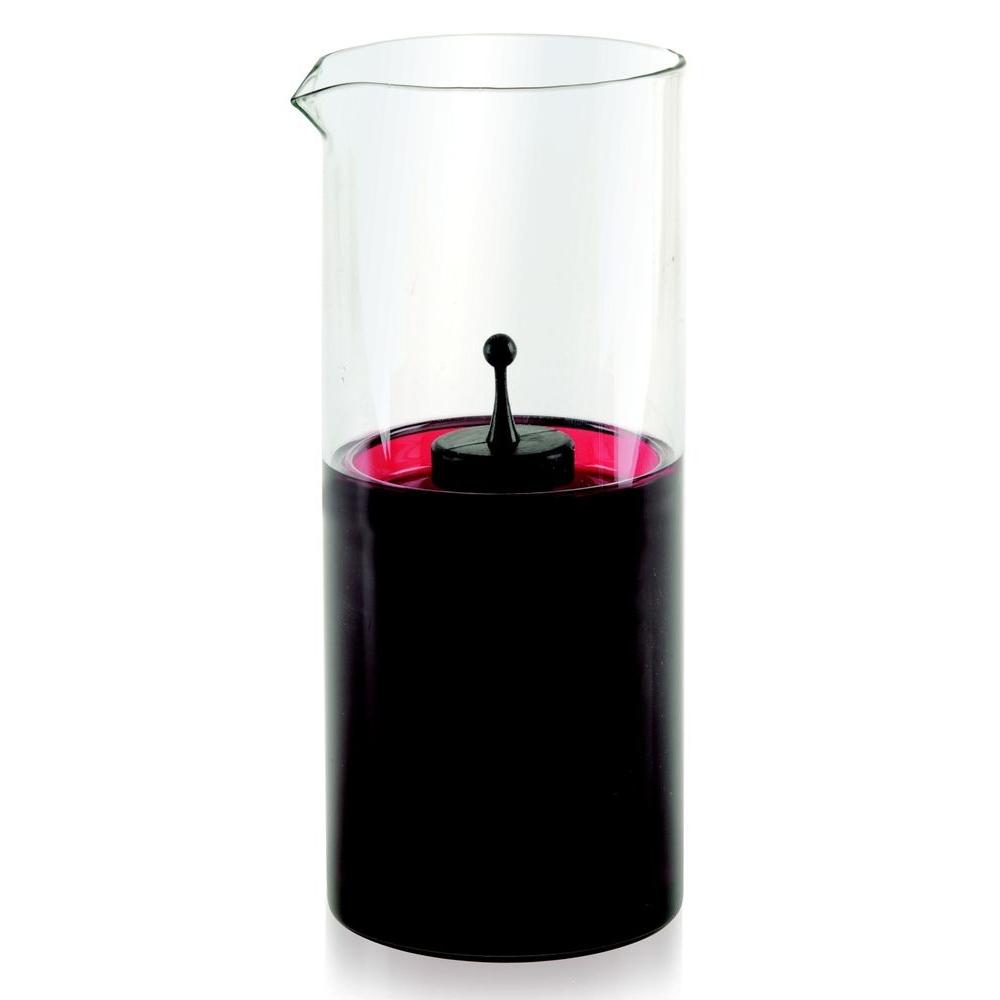 Float/Wine Preserve   Wine Preserve Jar   Highwave
