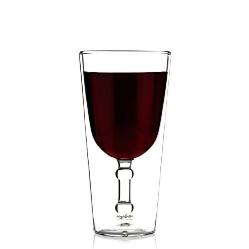 Wine Grail Set