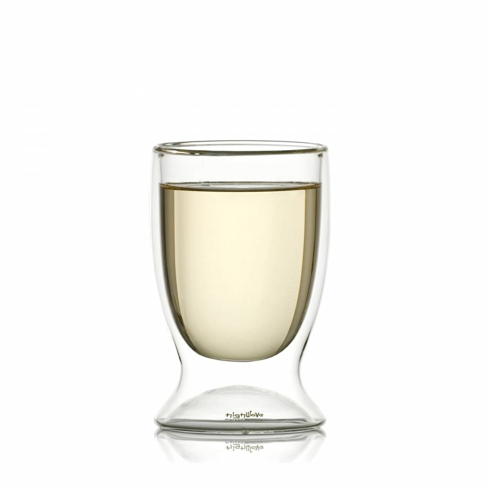 Vinogloww | Set of Two | Wine Glass | Highwave