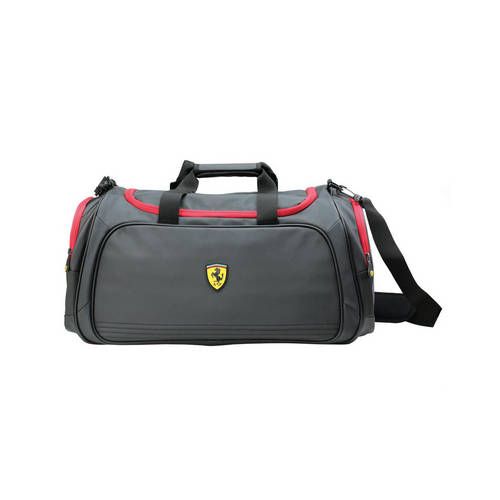 Large Sport Duffel Bag