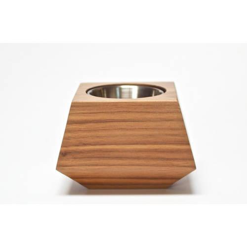 Boxcar Single Walnut - Revolution Design House