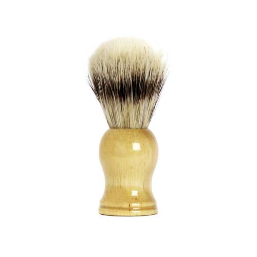 Badger Bristle Shaving Brush