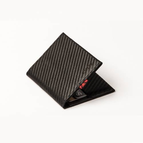 Slim Card Case - Estie