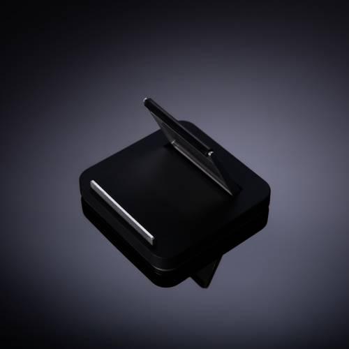 S2 Tablet & XL Phone Dock | Set of 2 | Schatzii
