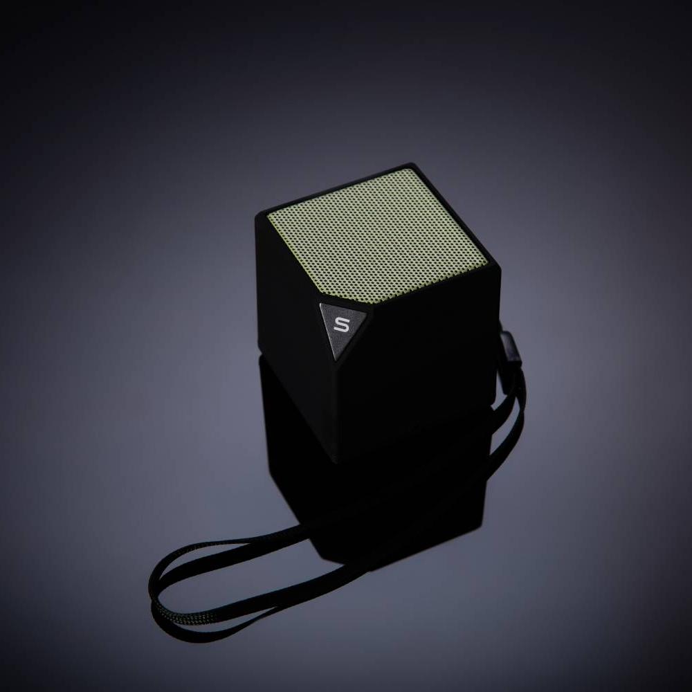 Bluetooth Speaker | Skybox Mini Bluetooth | Schatzii