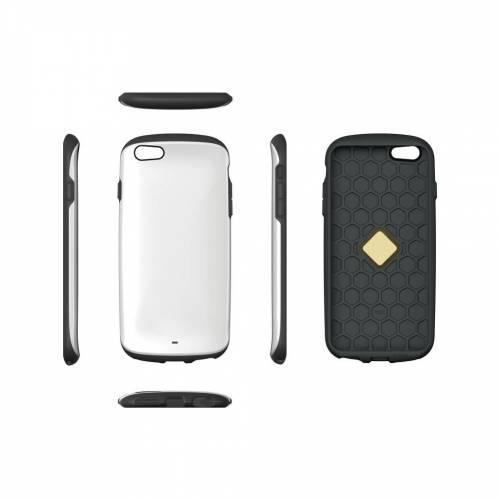 iPhone 6 Plus Case | Tank iPhone 6 Case | Schatzii