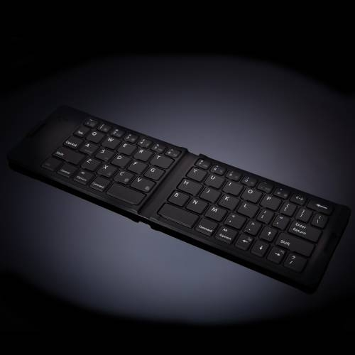 Waterproof Bluetooth Keyboard | Easy Key | Schatzii