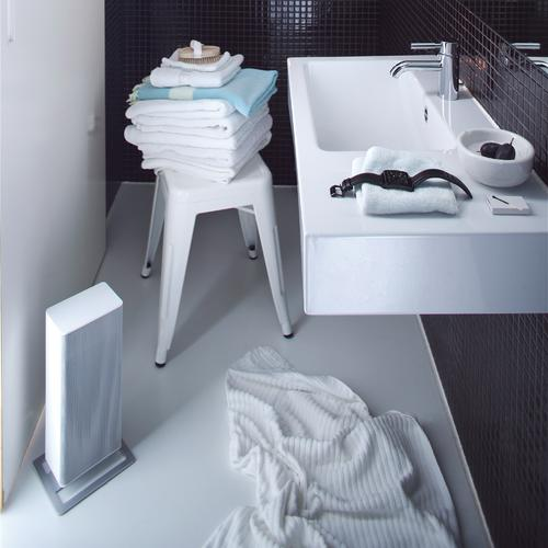 Ceramic Heater   Anna   Adjustable Thermostat   Stadler Form