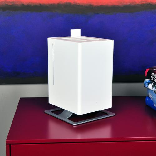 Humidifier | Anton