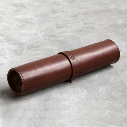 The Winslow Pen Roll