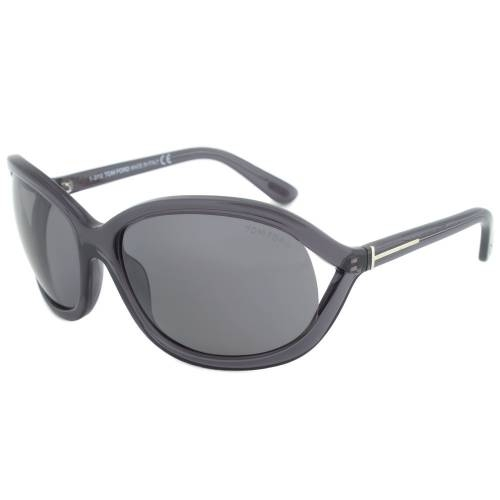 Tom Ford FT0278 50R Vivienne Womens Sunglasses