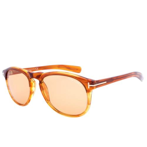 Tom Ford Flynn Sunglasses TF291 41A