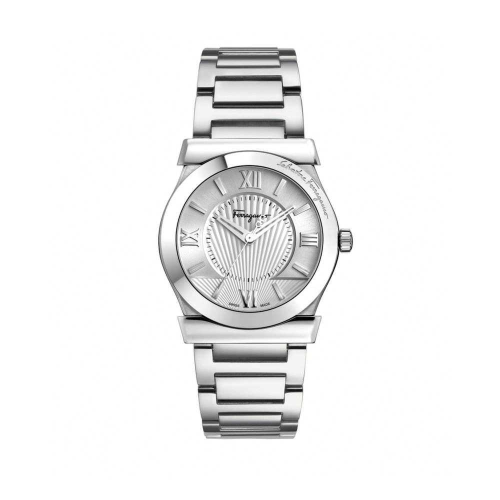 Ferregamo Watches - Craftsmanship Timepiece