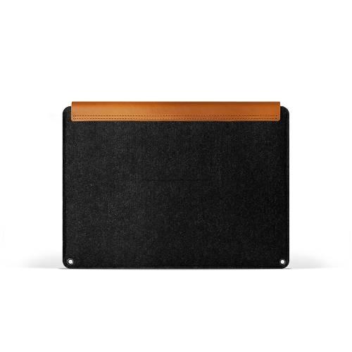 12-inch MacBook Sleeve   Sleeve for 12