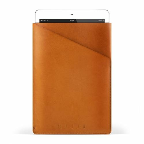 iPad Air Slim Fit Sleeve