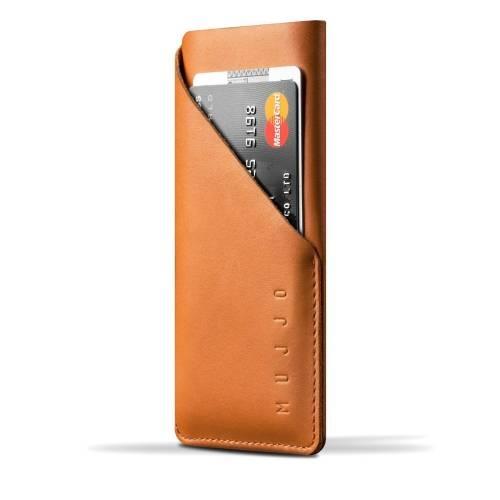 iPhone 6 Wallet Sleeve